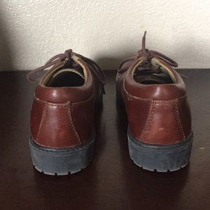 Stride Rite Shoes - Stride Rite James Little Boy Wide Shoes 8dc04f39c1d